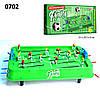 Детский настольный Футбол на штангах 0702 Joy Toy