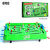 Настольная игра Футбол 0702 PLAY SMART