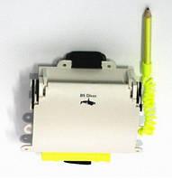 Доска для записей под водой BS DIVER, наручная