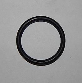 Кольца сечением 1,9