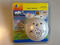 Ultrasonic mosquito repeller , фото 1