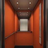 Исследование рынка лифтов и эскалаторов