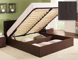 Подъемные механизмы для кроватей