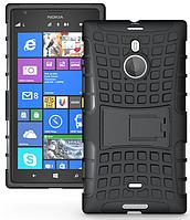 Бронированный чехол (бампер) для Nokia Lumia 1520