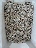 Черепашка кормова мінеральна кормодобавка), фото 3
