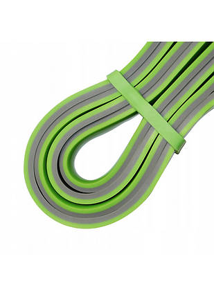 Еспандер-петля (резина для фітнесу і спорту) SportVida Power Band 20 мм 12-17 кг SV-HK0209, фото 2