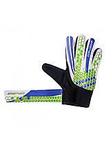 Воротарські рукавички SportVida SV-PA0010 Size 5, фото 2