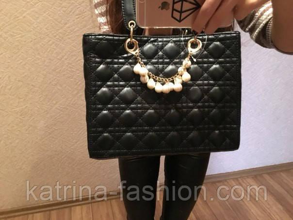 сумка Dior Lady цена : Dior lady