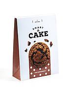 Кекс Smart Cake