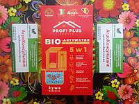 Profi Plus / Профи Плюс био-активатор, 100 г — для септиков, туалетов, фото 1