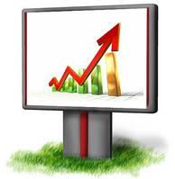 Продвижение Вашего товара и маркетинг в Китае, Узбекистане, Турции, Германии (и т.д.)