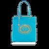 Правильно подобранная сумка – гарантия изысканного вкуса