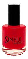 Лак для нігтів Sinful Portabello №73