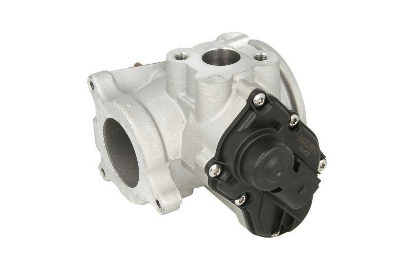 Клапан EGR Renault Espace 2.2/2.5 dCi/CDTI 2006-