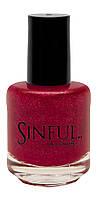 Лак для ногтей Sinful Touch Me №76