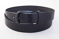 Кожаный ремень JK универсальный, фото 1
