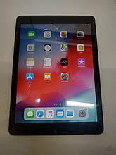 "Великий Екран 9.7"" планшет Apple iPad Air WiFi 32GB A1474 (MD786LL/A) №170801"