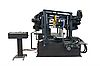 Автоматична двоколонна стрічкова пила по металу Beka-Mak BMSO-325CGS NC, фото 3