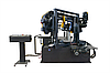 Автоматична двоколонна стрічкова пила по металу Beka-Mak BMSO-325CGS NC, фото 5