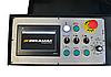 Автоматична двоколонна стрічкова пила по металу Beka-Mak BMSO-325CGS NC, фото 9