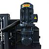 Автоматична двоколонна стрічкова пила по металу Beka-Mak BMSO-325CGS NC, фото 10