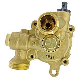 Водяний блок Vaillant 115304 atmoMAG mini 11-0/0 RXZ RXI