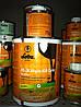 Масло  2К ImpactOil color 2-компонентное камбала ТМ Лоба 0,75л