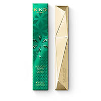 Тушь для ресниц Kiko Milano Holiday Gems 4D Оригинал