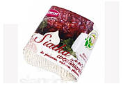Сетка формовочная для мяса до 15 см Biowin, фото 1
