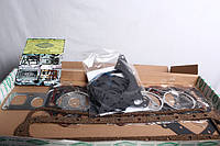2.01.814 Комплект прокладок (уплотнителей) двигателя