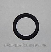 Кольцо уплотнительное резиновое 7,8-3,6 (864218)