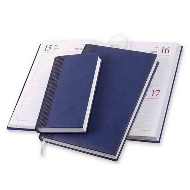 Бумажная продукция: ежедневники, блокноты