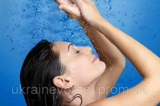 ВСЕМ! ВСЕМ! Хотите быть КРАСИВЫМИ, ЗДОРОВЫМИ, ПРИВЛЕКАТЕЛЬНЫМИ –  приглашаем посетить наши ванные процедуры!