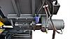 Автоматическая двухколонная ленточная пила по металлу Beka-Mak BMSO-350GA, фото 10