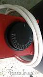 Автоклав  для домашнего консервирования электрический мини, фото 2