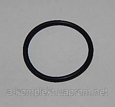 Кольцо уплотнительное резиновое 25*28-19 (24,5х1,9)