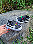Кроссовки для мальчиков Канарейка 21р, 13см, фото 7