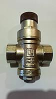 """Редуктор (регулятор) давления  воды Itap (Итап) 1/2"""""""