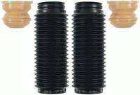 Пыльник + отбойник (комплект) стойки – Sachs (Германия) – MB Vito 639 2003→ - 900194