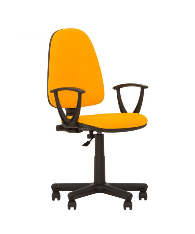 Офисное кресло Престиж 2 (обивка-ткань)