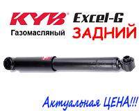 Амортизатор задний Volkswagen Transportet LT 46 (05.1996-07.2006) Kayaba Excel-G газомасляный 344409
