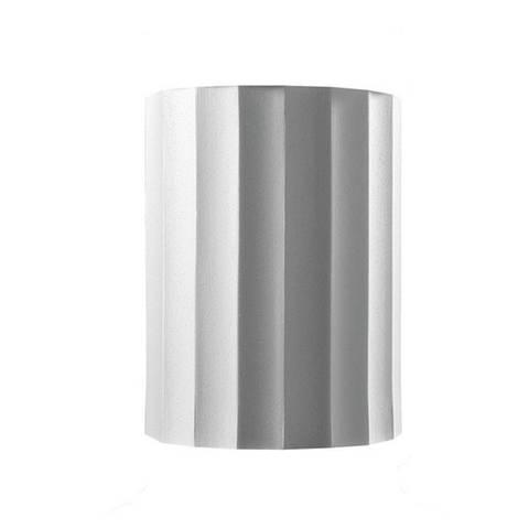 Ствол колонны из пенополистирола 34RT Bovelacci