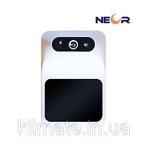 Термометр инфракрасный NEOR IRT2