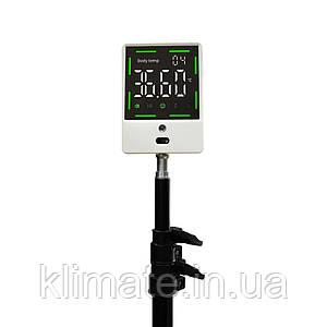 Термометр инфракрасный NEOR IRT1 на штативе