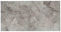 Самоклеюча вінілова плитка мармур онікс 600х300х1,5мм, ціна за 1 шт. (СВП-100) Глянець, фото 1