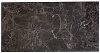 Самоклеюча вінілова плитка 600х300х1,5мм, ціна за 1 шт. (СВП-109) Глянець, фото 1