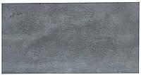 Самоклеюча вінілова плитка 600х300х1,5мм, ціна за 1 шт. (СВП-110) Глянець, фото 1