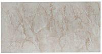 Самоклеюча вінілова плитка 600х300х1,5мм, ціна за 1 шт. (СВП-112) Глянець, фото 1