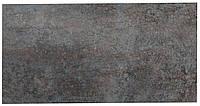 Самоклеющаяся виниловая плитка 600х300х1,5мм, цена за 1 шт. (СВП-113) Матовая, фото 1
