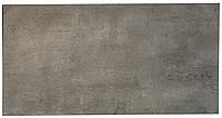 Самоклеюча вінілова плитка 600х300х1,5мм, ціна за 1 шт. (СВП-114) Матова, фото 1